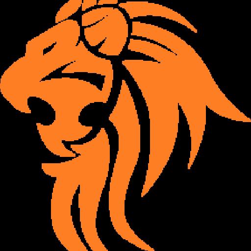 cropped-cropped-lion_orange2.png
